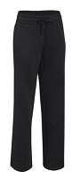 Under Armour Womens Armour Fleece Pant